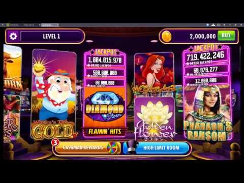 Play The Best Microgaming Slots For Mac Users Free With No Download