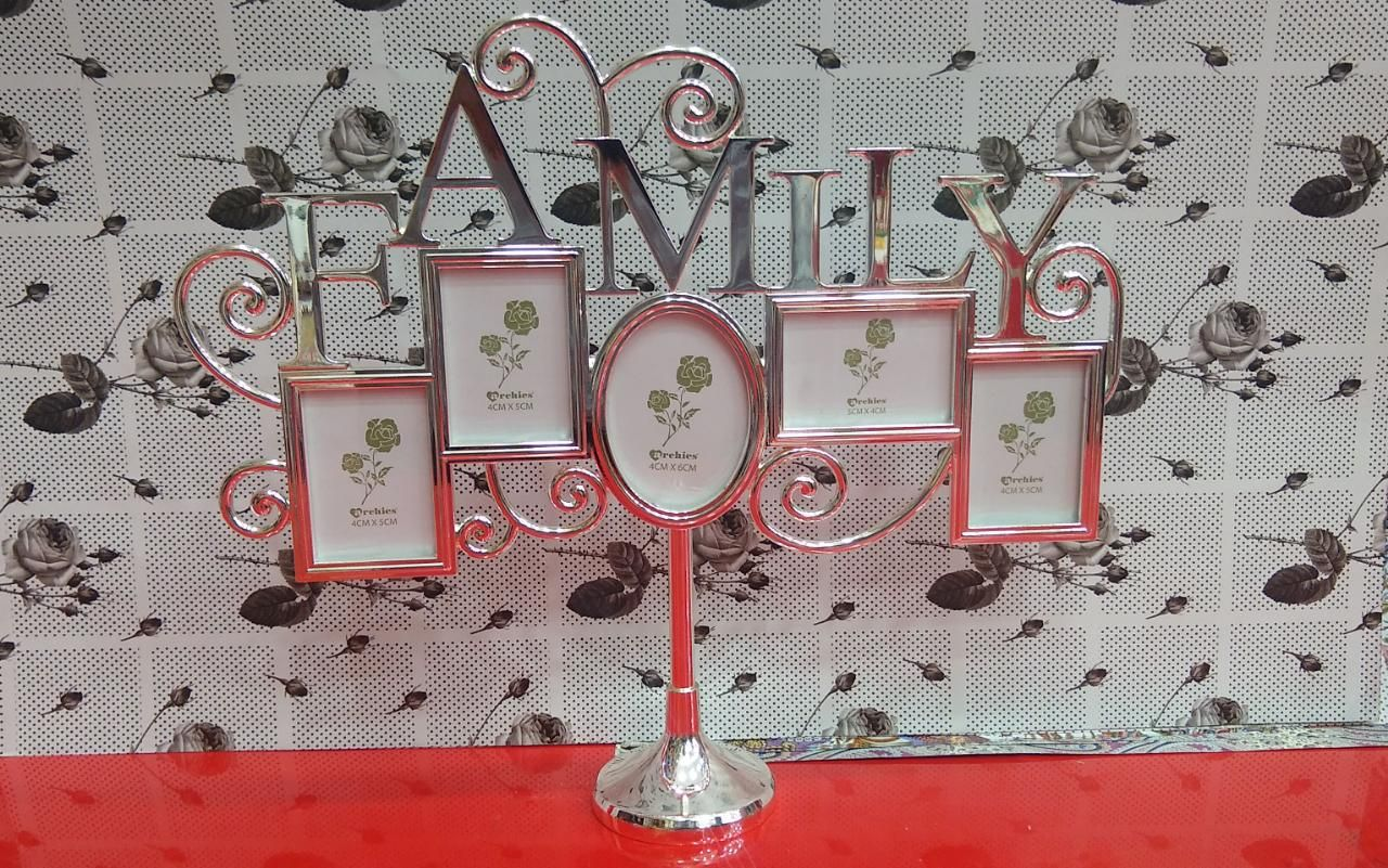 Archies Prozone Mall Coimbatore Best Gift Shop In Coimbatore Contact 095972 55999 For More Details Prices Starts Romance Gifts Sorry Gifts Get Well Soon Gifts