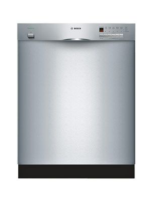Bosch She43p05uc Dishwasher Dishwasher Reviews Dishwasher Home
