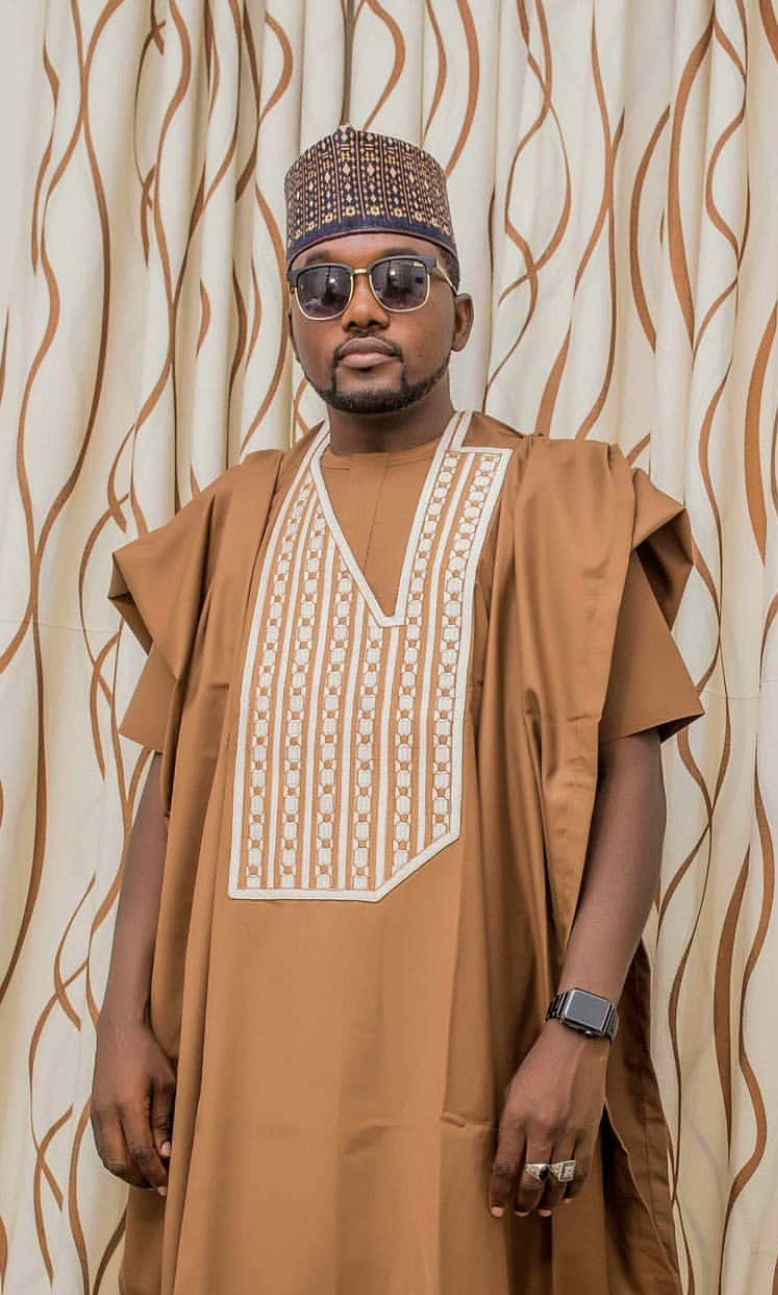 B.U.G. Clothing | Tenue africaine pour homme, Modele pagne africain homme, Mode africaine homme