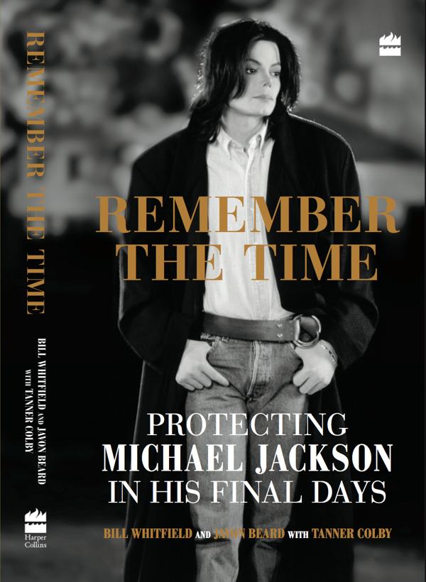 Leaving Michael Jackson Alone Michael Jackson Remember The Time Michael
