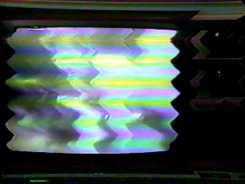 Tv Scan Line Abstract Background Abstract Backgrounds Abstract Background