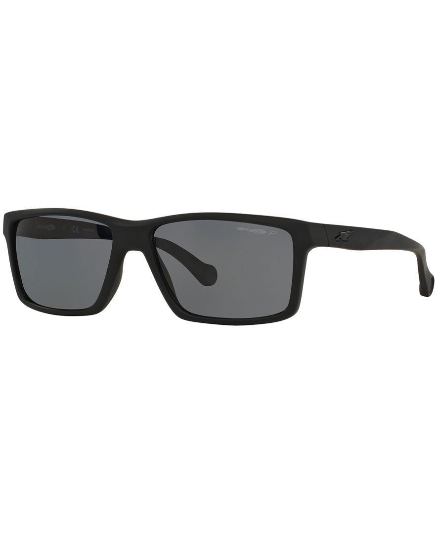 28ff287191 Arnette Sunglasses