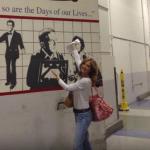 'Days Of Our Lives' News: Kassie Depaiva's Eva Larson Final Air Date Tomorrow, Feb. 2 on DOOL – Sad Goodbye