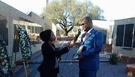 South Africa celebrates Reconciliation Month - http://www.henrileriche.com/south-africa-celebrates-reconciliation-month/