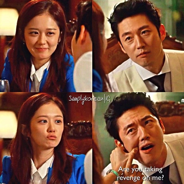 Fated to Love You 1x18 (Gun leaning in for a kiss) - KMY ... Fated To Love You Kiss