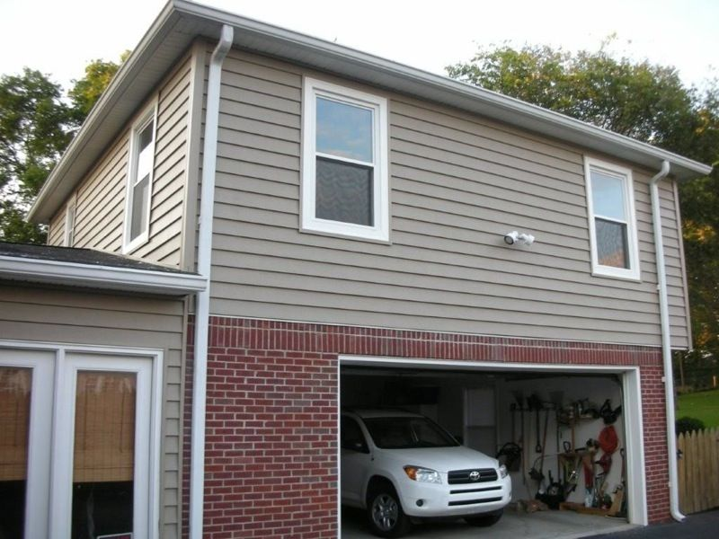 Cost Of House Siding Per Square Foot Amerikanische Hauser Billige Mobel Haus