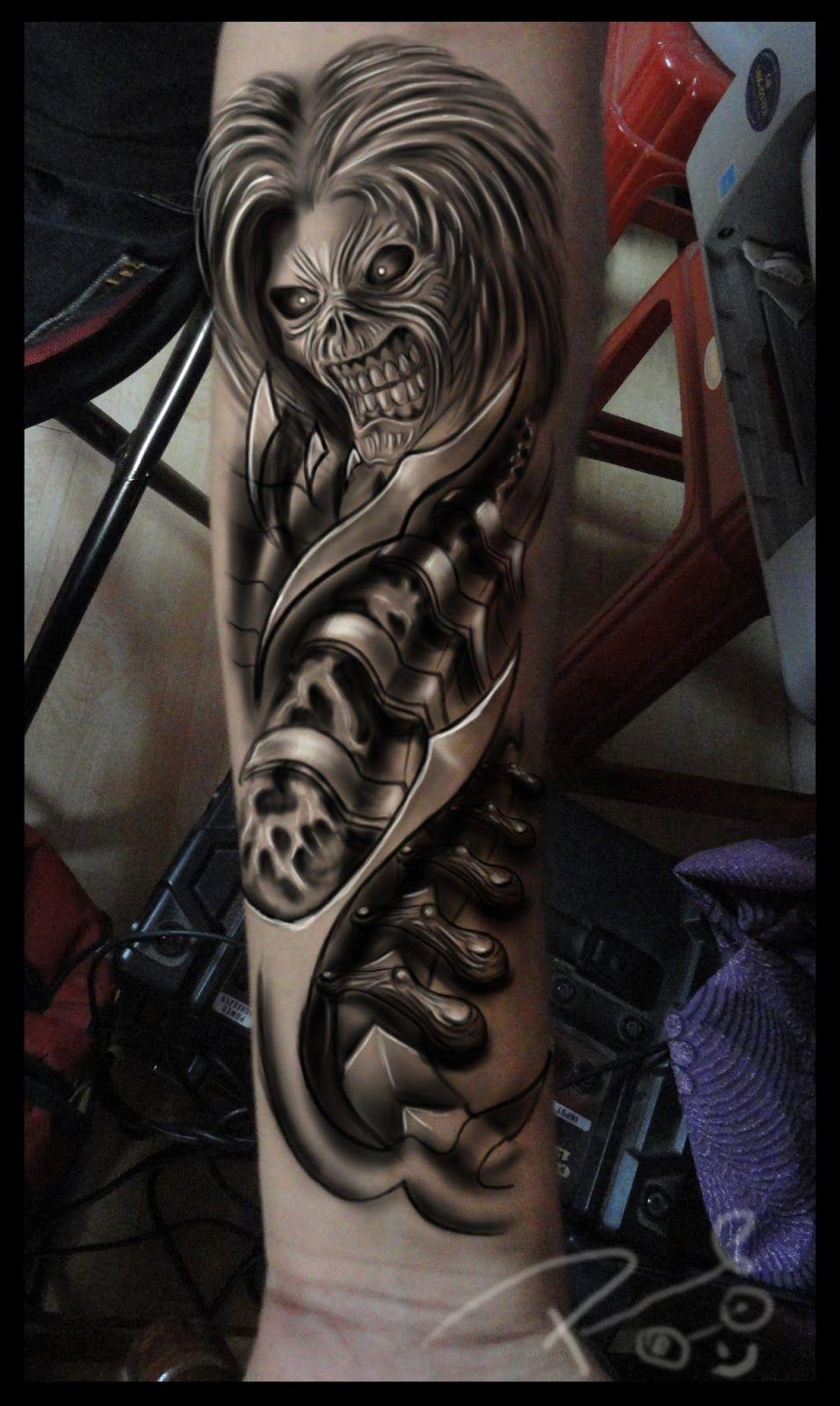 eddie jpg 956 1600 tattoos pinterest tattoo and tatoo. Black Bedroom Furniture Sets. Home Design Ideas