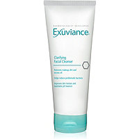 Exuviance Clarifying Facial Cleanser In Ultabeauty Facial Cleanser Exuviance Clarifying Cleanser