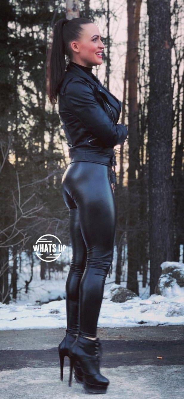 31c2c2293cf5a5 Black Leggings, Faux Leather Leggings, Shiny Leggings, Leggings Are Not  Pants, Leather
