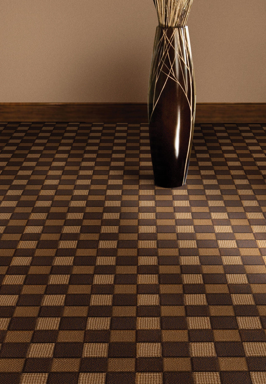 Carpet With An Elegant Pattern Kane Carpet Kane Carpet Flooring Store Carpet Flooring
