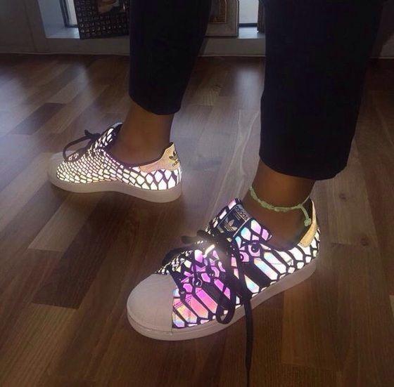 da2ebea6767 shoes