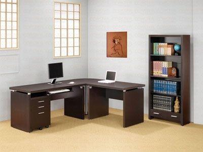 10 consejos para diseñar oficinas - Para Más Información Ingresa en ...