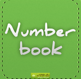 تحميل نمبر بوك Number Book للاندرويد و للايفون برامج اندرويد تطبيقات و برامج ايفون Number Book Online تحميل نمبر بوك Company Logo Vimeo Logo Tech Company Logos
