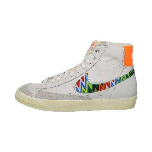 Nike Blazer Mid 77 PRM VNTG   Nike, Me too shoes, Blazer