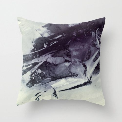 Pillow Cover Abstract Insect Art Photo Pillow Home Decor Living Room Bedroom 16x16 Or 18x18 Photo Pillows Pillows Insect Art