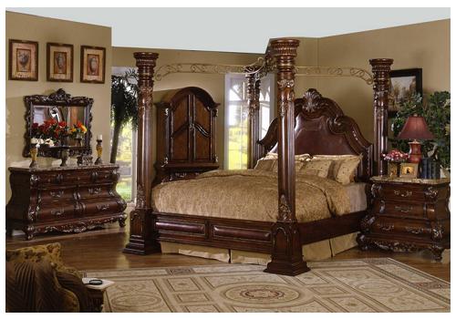 muebles de roble modernos | Muebles Rusticos | Pinterest | Roble ...