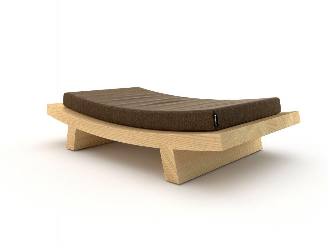 r sultats de recherche d 39 images pour lit bois design chien denenecek projeler camas para. Black Bedroom Furniture Sets. Home Design Ideas