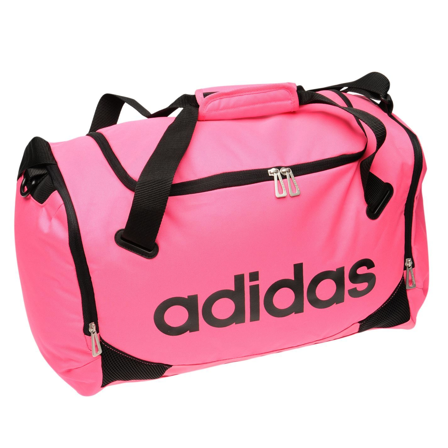 f7dc663712 Nike Mini Backpack Sports Direct- Fenix Toulouse Handball