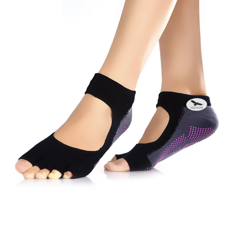 25++ Non slip pilates socks ideas in 2021