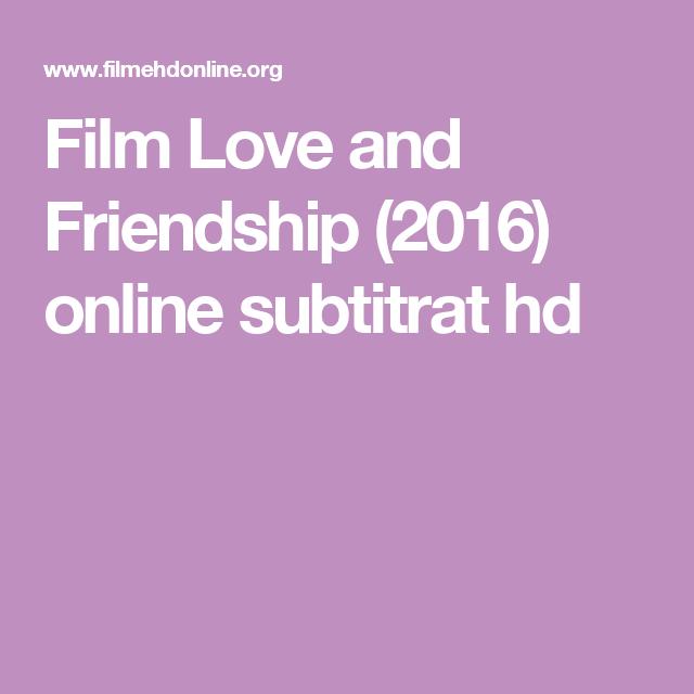 the suffering 2016 online subtitrat