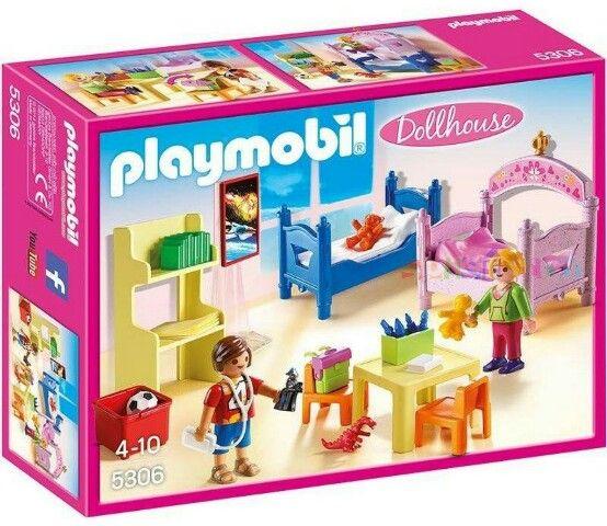 Nuevo Somos Tienda Física Llámanos Y Te Damos Presupuesto Coleccion Es Tu Tienda De Juguetes Especializada En Lego Playmobil Childrens Room Playmobil Toys