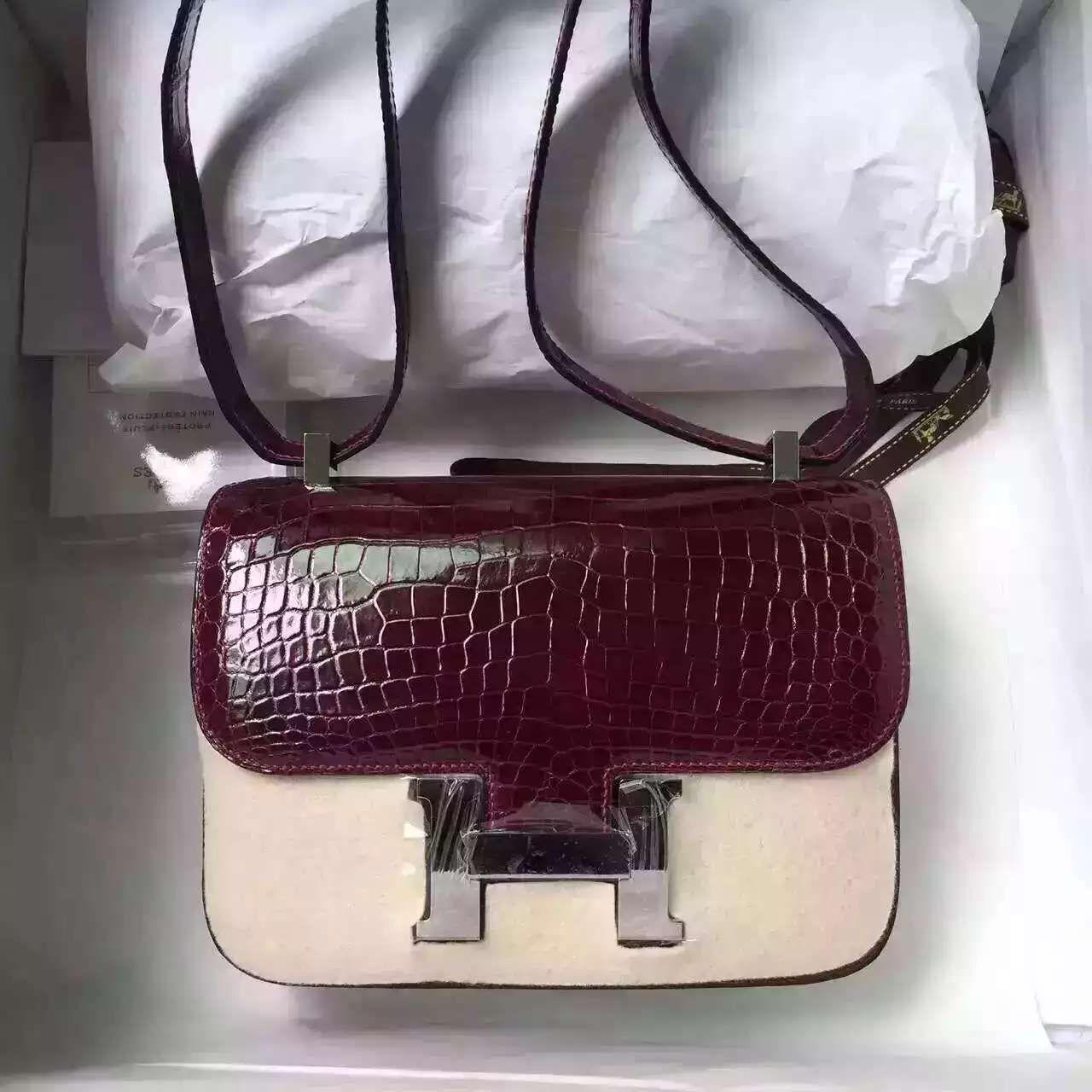 hermès Bag, ID : 41956(FORSALE:a@yybags.com), hermes backpack briefcase, hermes green leather handbag, hermes discount designer bags, hermes best handbags, hermes purses and wallets, hermes designer evening bags, hermes purse, hermes womens backpack, hermes bag preis, hermes custom backpacks, hermes pocket wallet, hermes sacs 2016 #hermèsBag #hermès #hermes #sacs #2016