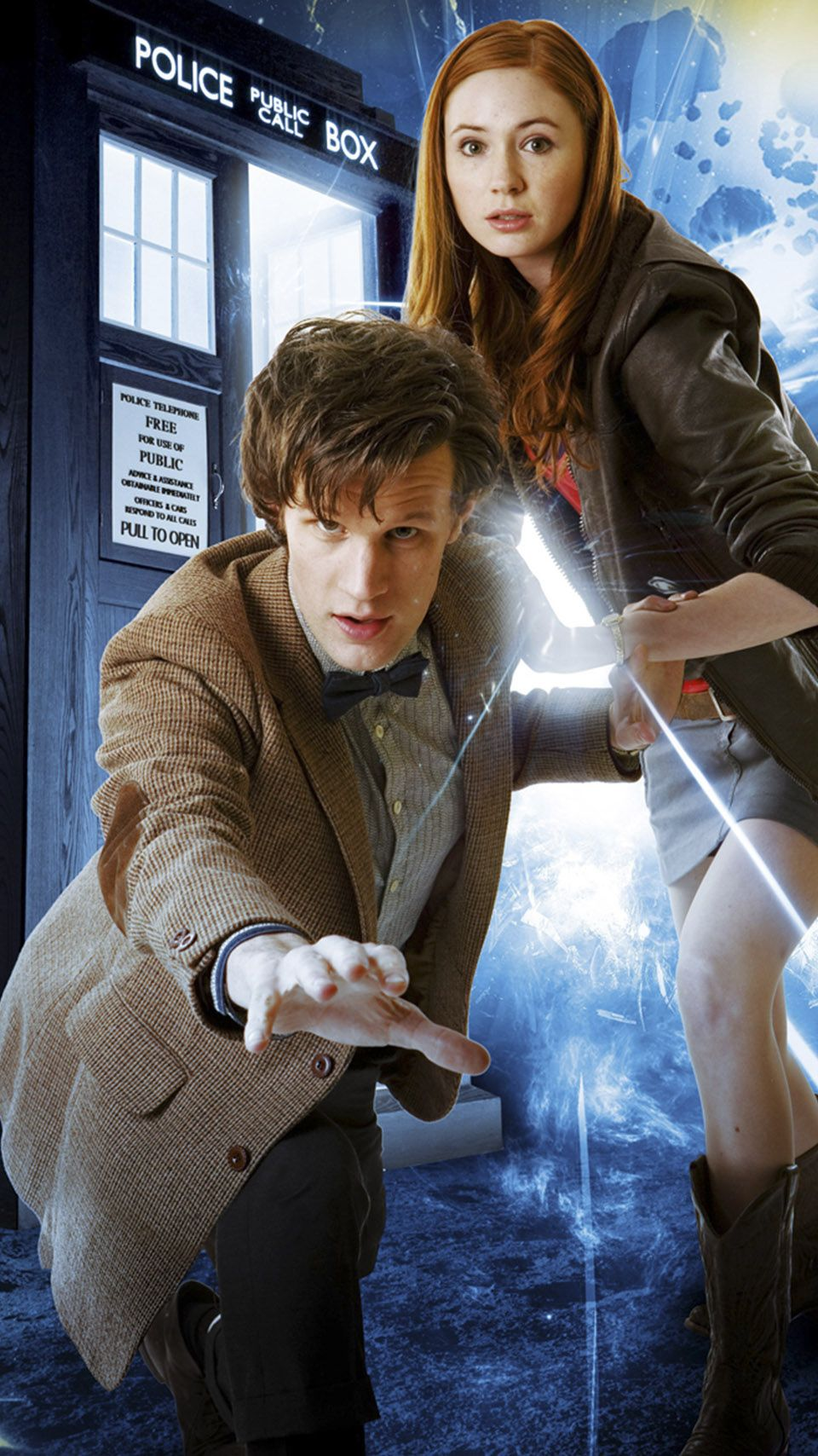 Shared Via The Best Doctorwho App For Iphone Whoniverseapp Http Ysoftware Ru Doctor Who Doctor Who Wallpaper Doctor