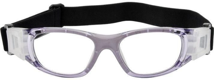sports glasses  Kids Sport Goggles 741017