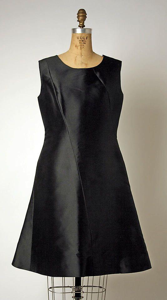 00bd4bf1 Pierre Balmain Suit 1960. | Pierre Balmain