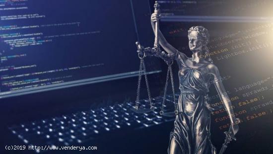OPOSICIONES JUSTICIA. Compra venta de Enseñanza