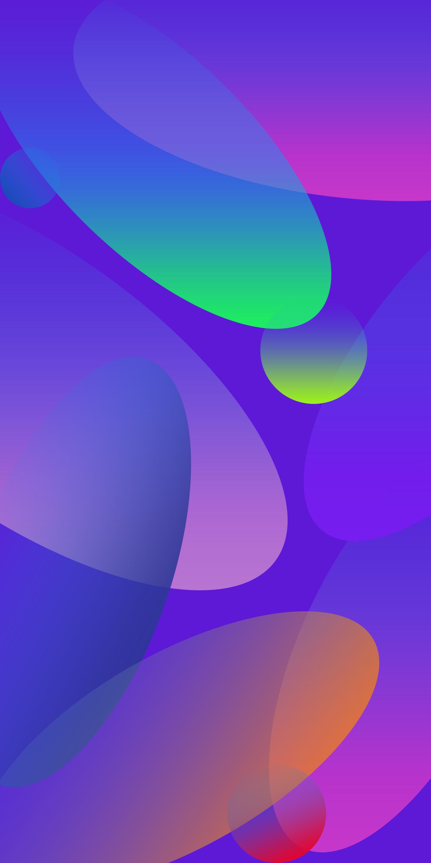 Yt 154035157227 Jpg 1 500 3 000 Pixels Abstract Wallpaper Backgrounds Cool Wallpapers For Phones Abstract Wallpaper