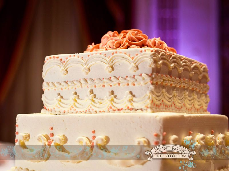 Cake by reginas bay bakery 423 east silver spring drive whitefish cake by reginas bay bakery 423 east silver spring drive whitefish bay wi mightylinksfo Choice Image
