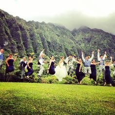 Venue Koolau Ballroom Photoshoot Location