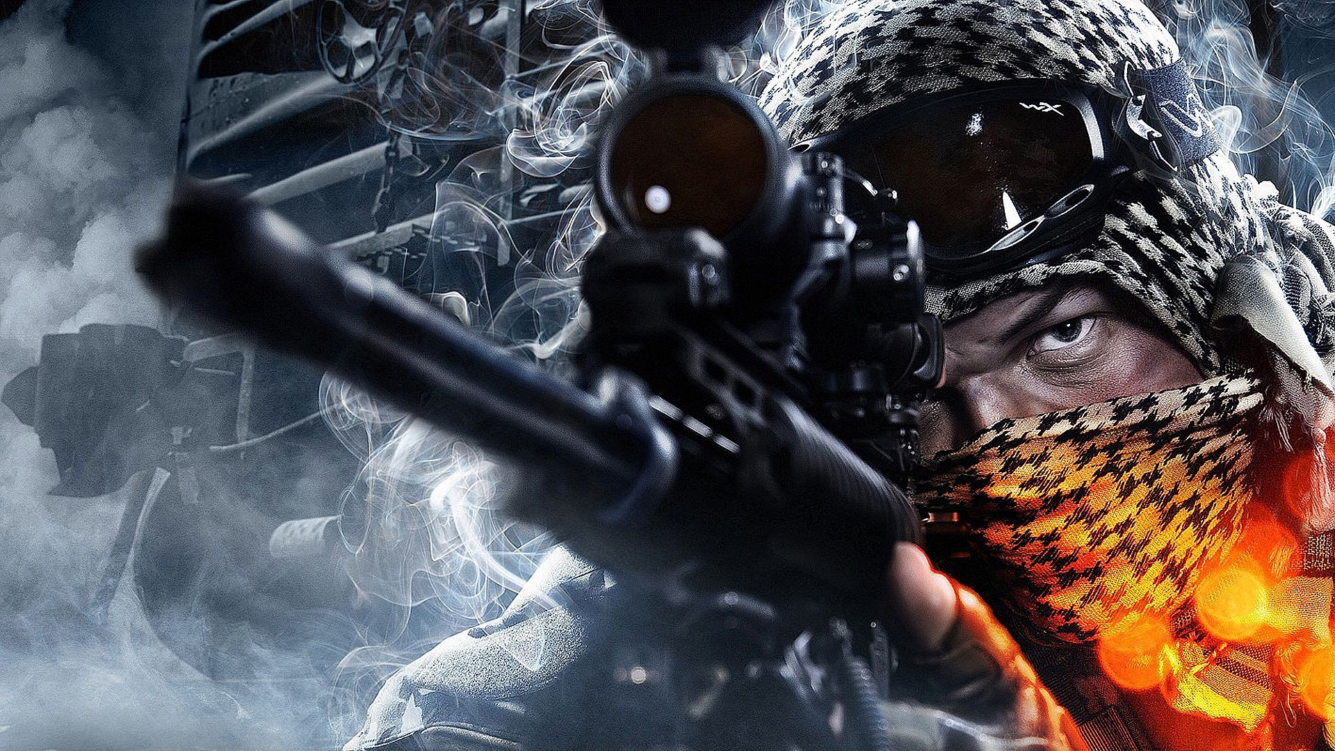 Pcgames42 Reviews Trailers And System Requirements
