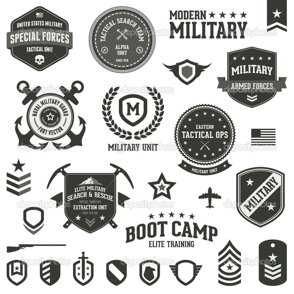Pin by best Graphic Design on Badges - Sticker Template   Pinterest ...