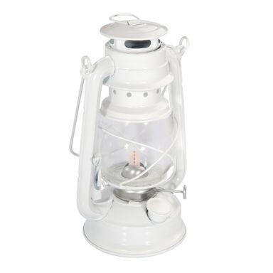 Lampa Naftowa Biala 15 Zl 24 X 14 X 11 5 Cm Leroy Merlin Kerosene Lamp Garden Lamps