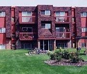 South Platte Terrace Apartments - North Platte #terraceapartments