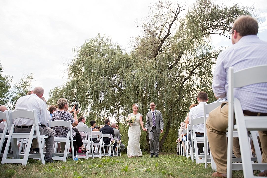 Wedding Succop Conservancy Schneider Family Photography Bride And Groom Husband Wife