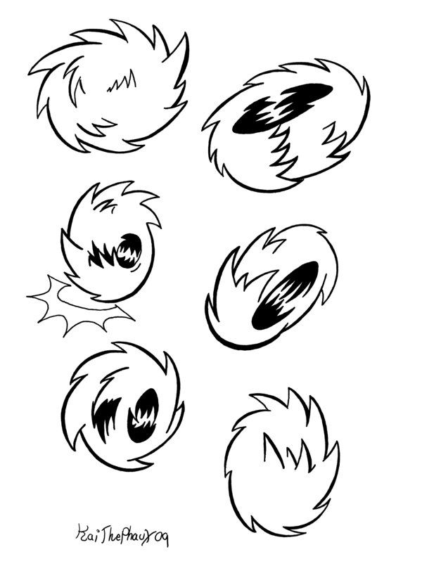 Pin By Austin Dorau On Sonic In 2020 How To Draw Sonic Sonic