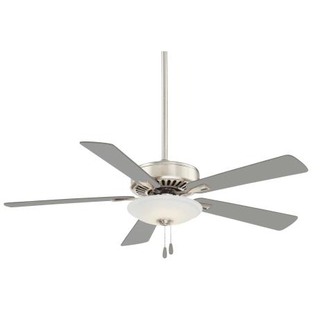 Pin On Ceiling Fan Bedroom