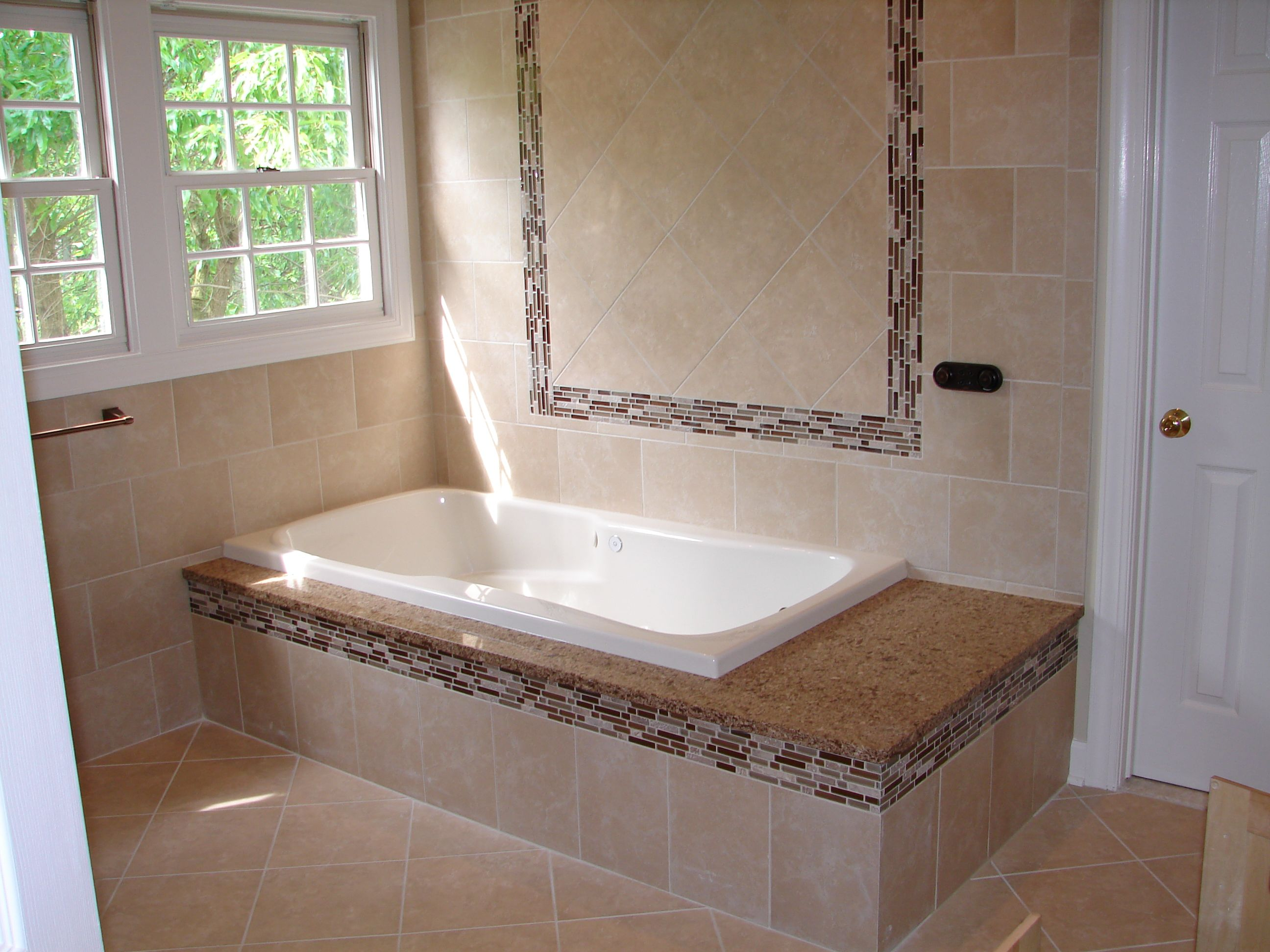 Bathroom Remodeling Potomac Md. Renovations Residential Designbuild Remodeling Commercial Interior Renovation Service Talon Construction Frederick County Maryland