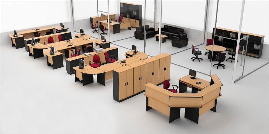 office design concepts fine. Image Result For Call Centres   Office Ideas Pinterest Designs Design Concepts Fine I