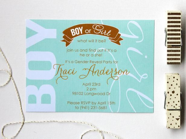 Free Printable Baby Shower Invitations - free customizable printable baby shower invitations
