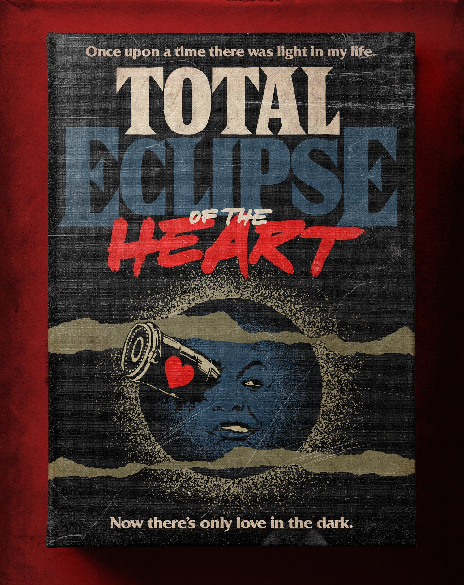 Image Result For 80s Romance Novels