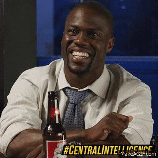central intelligence on twitter hey kevinhart4real want to