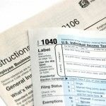Irs Lien Assistance In Los Federal Income Tax Income Tax Tax Help