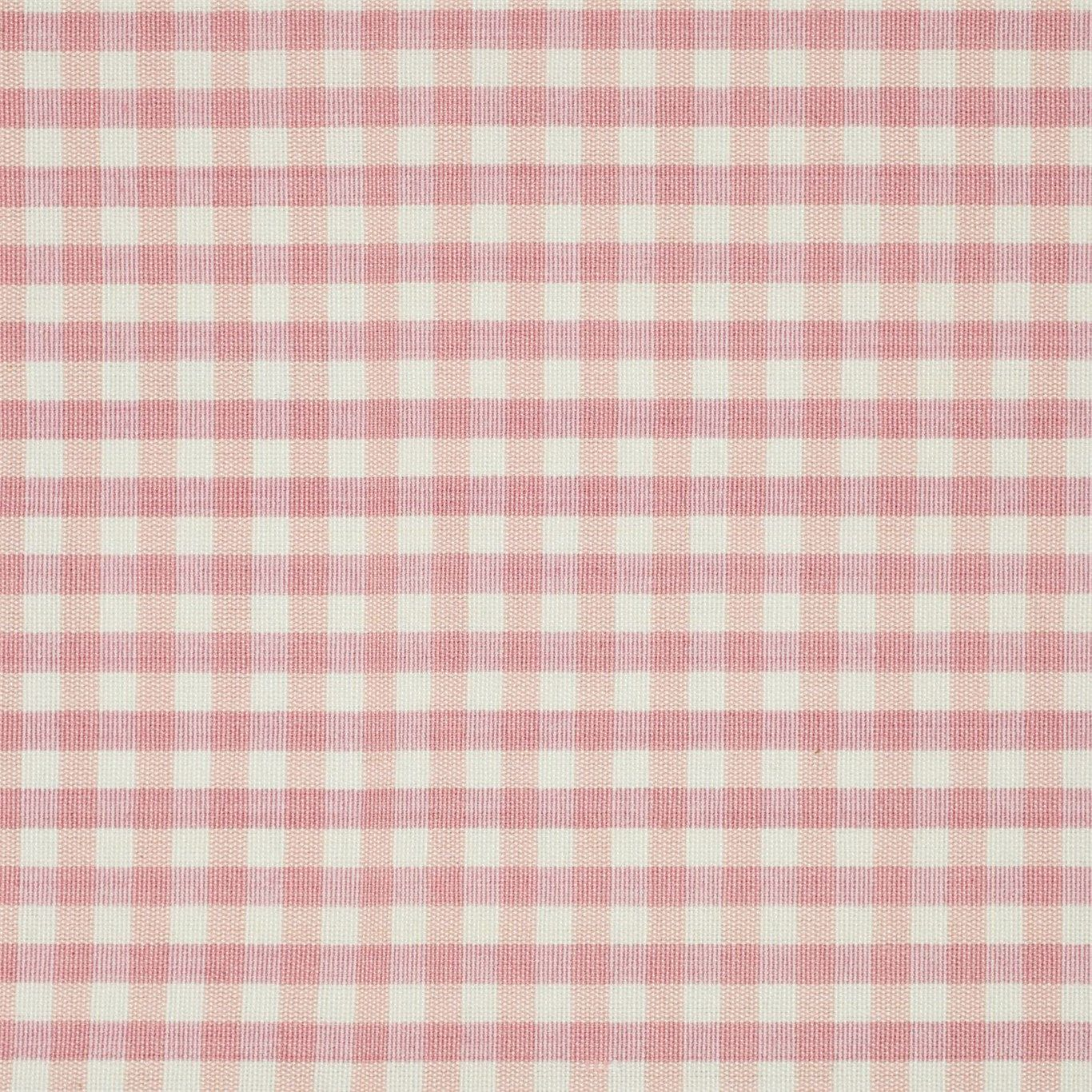 Harlequin bonbon lollipop fabric