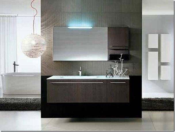 espejos para bao buscar con google decoracion baosbaos modernosde