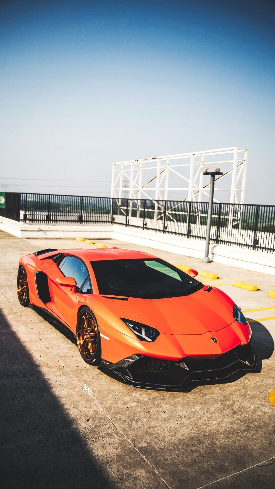 Lamborghini Wallpaper Aventador Iphone Svwallpaper Iphone Lamborghini Aventador Sv Wallpaper Iphone Mobil Sport Mobil